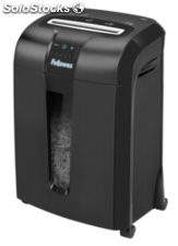 Fellowes Powershred 73Ci Destructora de documentos