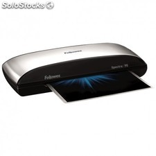 Fellowes - spectra A4/95