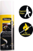 Fellowes spray aire comprimido no inflamable 175 ml 9351202