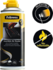 Fellowes spray aire comprimido no inflamable 200 ml 9979507