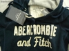 Felpe donna Abercrombie & Fitch - Foto 4