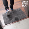 Felpudo Clean & Safe Mat