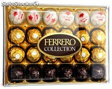 Ferrero collection T24 for sale