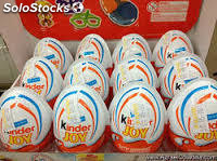 Ferrero Kinder Joy 20g