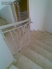 Ferronnerie Rampe escalier - Photo 3
