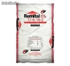 Fertilizante Complejo NPK - REMITAL-M