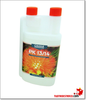Fertilizante PK 13-14 500ml