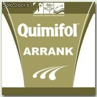 Fertilizante - QUIMIFOL ARRANK