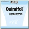 Fertilizante - QUIMIFOL ARROZ SUPER
