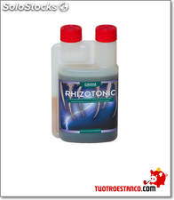 Fertilizante Rhizotonic 0,25L