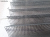 Fiberglass Pleated Screen