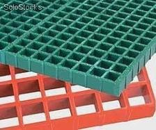 Fibreglass Grating composites grating