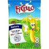 Ficello nature X8 168G