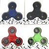 Fidget spinner colores surtidos