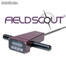 Fieldscout SC-900