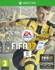 Fifa 17/x-one