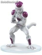 Figura banpresto dragon ball freezer dramatic 11 cm PLL02-FBP34497