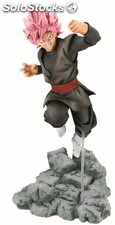 Figura banpresto dragon ball goku black soul 10 cm PLL02-FBP25924