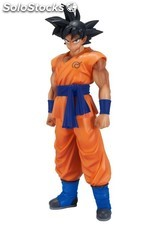 Figura banpresto dragon ball super son goku 23 cm PLL02-FBP33672