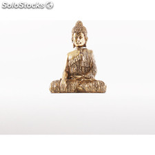 Figura budha sentado - b and b - 8430026930890 - 58414