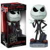 Figura cabezon jack skelleton