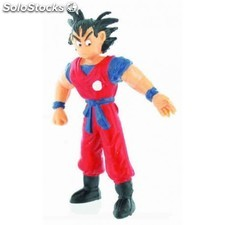 Figura Dragon Ball 9cm