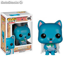 Figura Funko Happy Pop