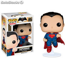 Figura Funko Superman Pop