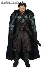 Figura Game of Thrones Legacy Robb Stark 15 cms