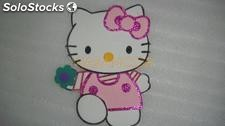 Figura Hello Kitty