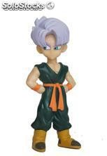 Figura Kid Trunks