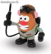 Figura mr potato ghostbuster 17 cm PLL02-FPPW01561