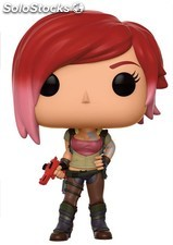 Figura pop borderlands: lilith PLL02-FFK14320