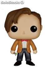 Figura pop dr.who: 11TH doctor
