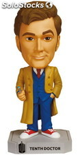 Figura pop dr who: doctor 10TH