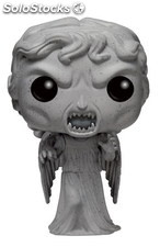 Figura pop dr.who: weeping angel