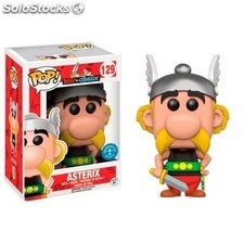 Figura POP Funko Asterix