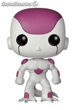 Figura POP Funko Freezer Dragon Ball
