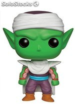 Figura POP Funko Piccolo Dragon Ball