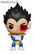 Figura POP Funko Vegeta Dragon Ball