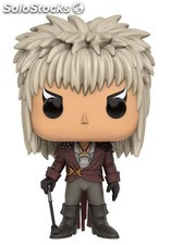 Figura pop labyrinth: jareth PLL02-FFK10824