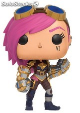 Figura pop league of legends: vi PLL02-FFK10302