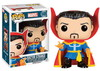 Figura pop marvel: doctor strange