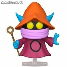 Figura POP! Masters of the Universe Orko
