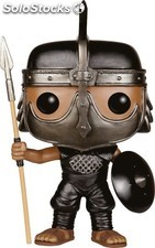 Figura pop movie juegos de tronos: unsullied PLL02-FFK5081