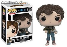 Figura pop movies: ellen ripley PLL02-FFK10133