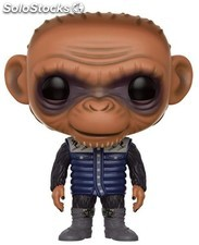 Figura pop planeta de los simios: bad ape PLL02-FFK14284