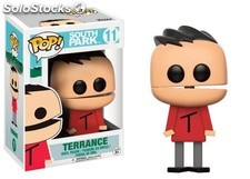 Figura pop south park: terrance PLL02-FFK13275