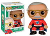 Figura pop stan lee superheroe edicion limitada
