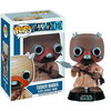 Figura pop star wars : tusken